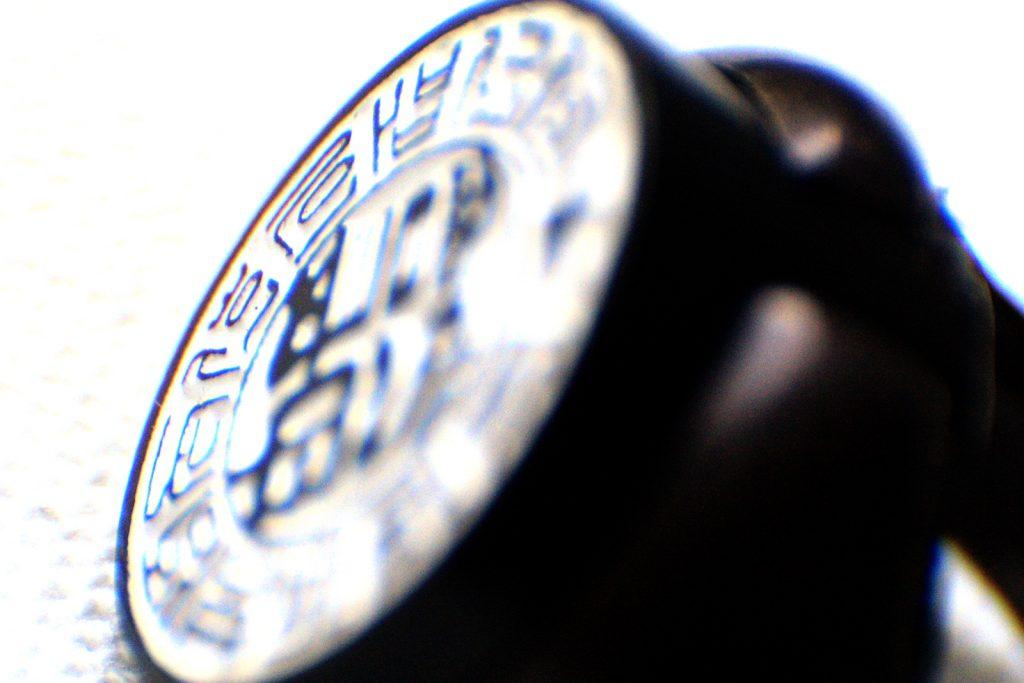 silver, plastic - 200€